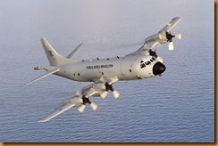 FAB_-_P-3_Orion