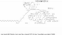 TwitAA 2012-07-28 04:16:22