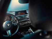 BMW-1-Series-45.jpg