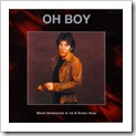 1978.08.04 - Oh Boy (E.St. Records)