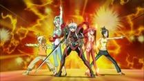 [HorribleSubs] Haiyore! Nyaruko-san - 12 [720p].mkv_snapshot_18.22_[2012.06.25_20.27.34]