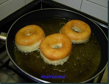 donuts16 copia