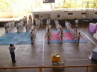 Torneo 19 Sep 2009 - 002.jpg
