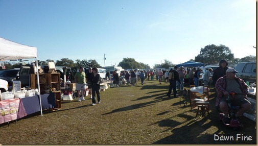 Webster flea market_001