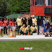 20090802 neplachovice 356.jpg