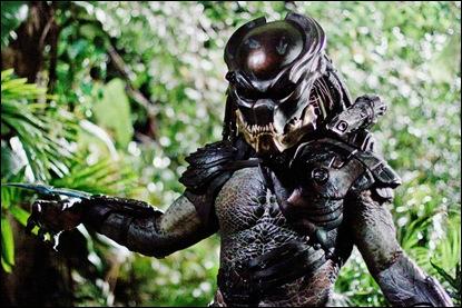 MWC-2010-09-30-Predators(2010)