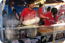 Night Market (5)