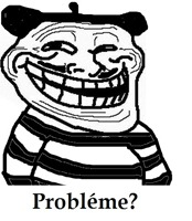 trollface blogdeimagenes (1)