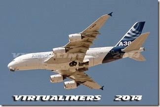 PRE-FIDAE_2014_Vuelo_Airbus_A380_F-WWOW_0030