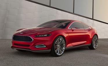 2011-Ford-Evos-Concept