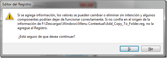copiar mover a carpeta windows 7 03