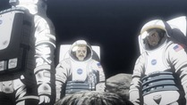 [HorribleSubs] Space Brothers - 44 [720p].mkv_snapshot_13.56_[2013.02.10_14.03.27]