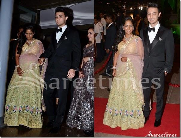 Arpita_Khan&Ayush_Sharma_Wedding_Reception(1)