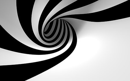 Black-and-White-Wallpapers-for-Desktop1