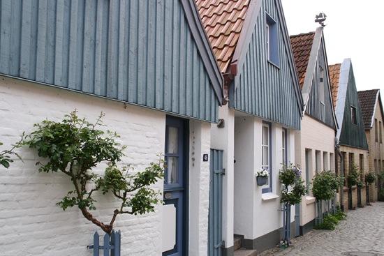 Schleswig (37)