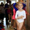 002 - Праздник спорта и танца на отделении акробатики ДЮСШ. 26 мая 2013 Углич. фото Андрей Капустин.jpg