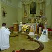 Rok 2012 - 1. výročie blahorečenia Jána Pavla II 1.5.2012