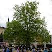 2012-05-06 hasicka slavnost neplachovice 178.jpg