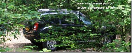 Dacia Duster review frits 02