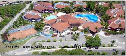 hotel-villaggio-psg