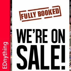 EDnything_Thumb_Fully Booked Sale