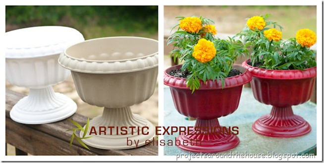 PaintedPlanter_beforeafter_sg