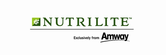 Nutrilite logo