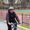 dk-2013-05-04-008.jpg