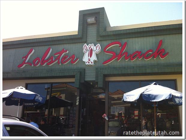 Old Port Lobster Shack Sign2