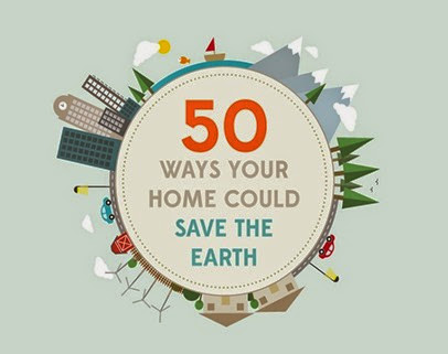 50-ways-your-home-could-save-the