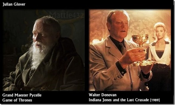 game-thrones-actors-25
