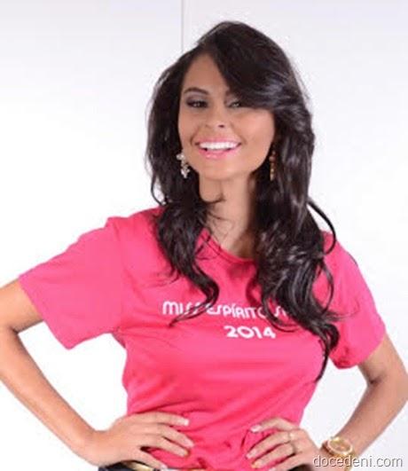 Miss ES 201411