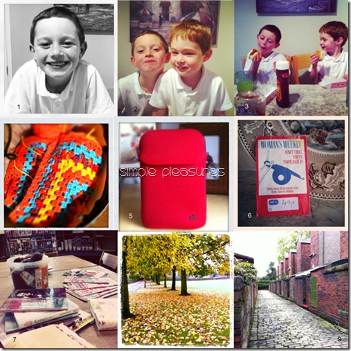 InstagramsOct2012b