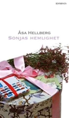 sonjas_hemlighet-asa_hellberg-22750348-3333525972-frnt