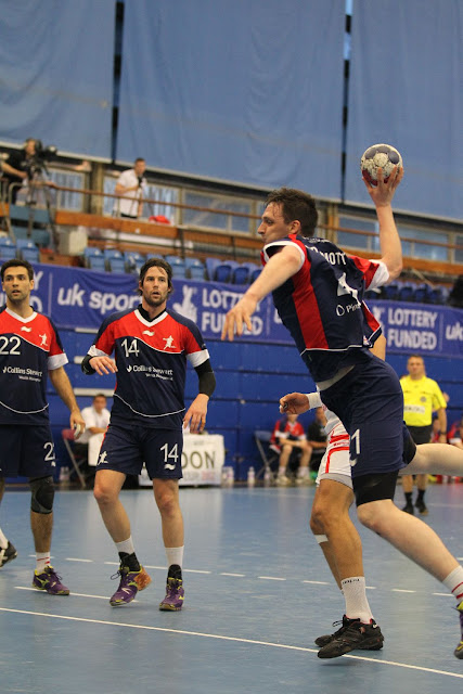 GB Men v Tunisia, Apr 6 2012 - by Michael Barnett - GBR%252520v%252520TUN%25252057.JPG