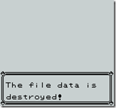 The_File_Data_is_Destroyed