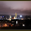 Vilnius before Cristmas (24 of 24).jpg