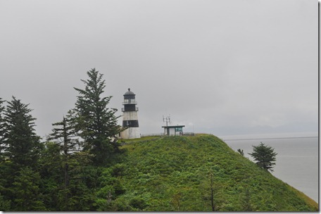 Cape Disappointment, Wa 019