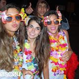 2013-07-20-carnaval-estiu-moscou-237