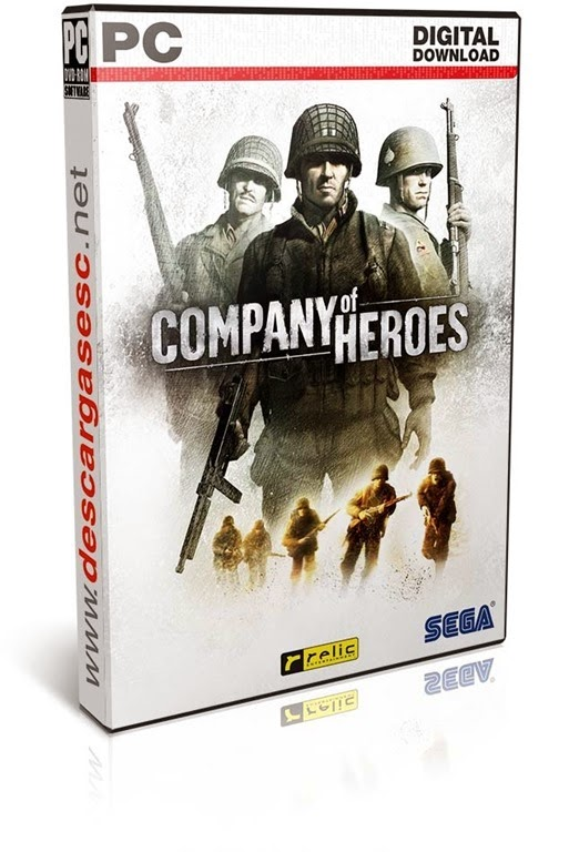 Company of Heroes Complete Edition-PROPHET-pc-cover-box-art-www.descargasesc.net_thumb[1]