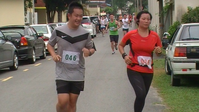 55th-Chung-Ling-Cross-Country-9.6km-Run-5th-Aug.-2012-441