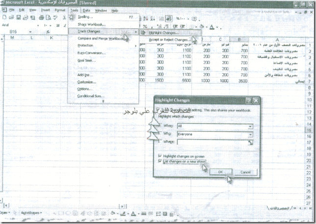 excel_for_accounting-191_03