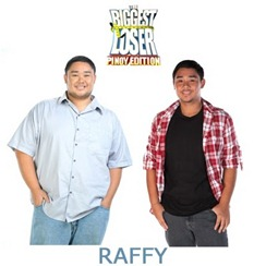 Biggest-loser-RAFFY-Before-After
