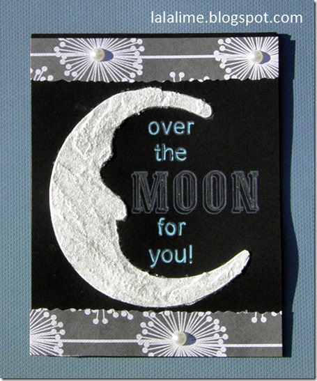 Over-the-Moon-Card1_Barb-Derksen