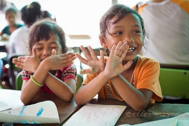 2014-09-28 Elle Cambodia 13930