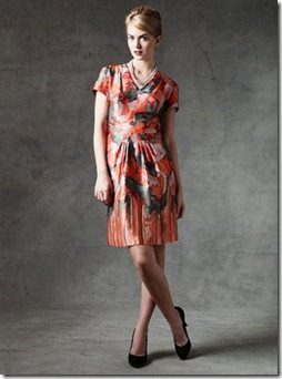 Banana-Republic-Mad-Men (9)