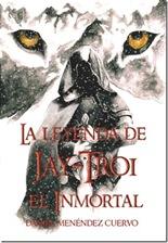 JaiTroy_Portada%20e-book[1]