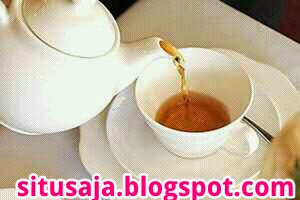 http://situsaja.blogspot.com