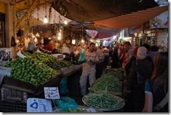 Oporrak 2011 - Jordania ,-  Amman, 19 de Septiembre  25