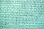 Ognioodporna tkanina obiciowa. > 100,000 cykli. Błękitna. 139